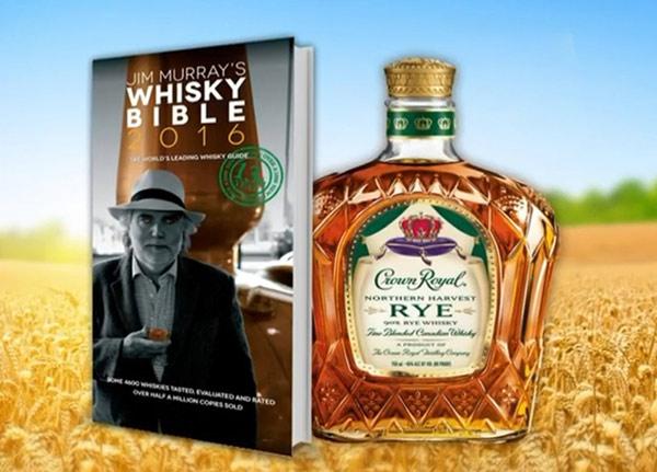 whiskyoftheyear2016