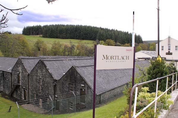 mortlach 025