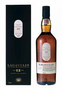lagavulin-12yr-bottle-box